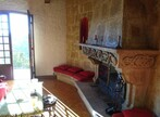 Sale House 6 rooms 160m² Grambois (84240) - Photo 24