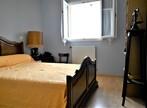 Vente Appartement 3 pièces 79m² Arcachon (33120) - Photo 5