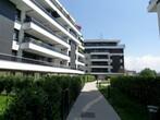 Vente Appartement 3 pièces 65m² AMBILLY - Photo 13