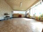 Vente Maison 5 pièces 133m² Arras (62000) - Photo 6