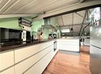 Vente Appartement 5 pièces 115m² Grenoble (38000) - Photo 6