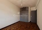 Location Appartement 4 pièces 88m² Cayenne (97300) - Photo 4