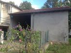 Vente Maison 4 pièces 60m² Le Pouzin (07250) - Photo 7