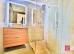 Sale Apartment 5 rooms 123m² Annemasse (74100) - Photo 23