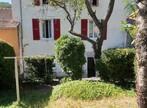 Vente Maison 6 pièces 160m² Ceyrat (63122) - Photo 13