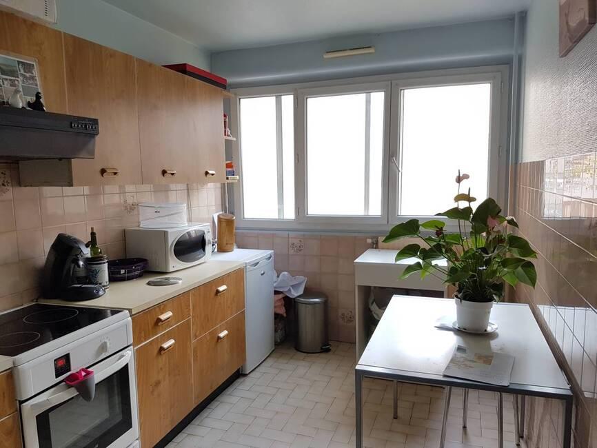 vente appartement 4 pi ces annemasse 74100 291413. Black Bedroom Furniture Sets. Home Design Ideas