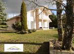 Vente Maison 4 pièces 156m² Charavines (38850) - Photo 1
