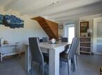Vente Maison 4 pièces 63m² Montarcher (42380) - Photo 2