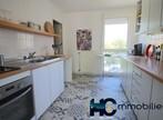 Vente Appartement 4 pièces 88m² Chalon-sur-Saône (71100) - Photo 3
