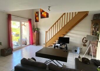 Vente Appartement 3 pièces 66m² La Roche-sur-Foron (74800) - Photo 1