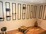 Vente Maison 7 pièces 200m² Corenc (38700) - Photo 14