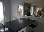 Vente Appartement 3 pièces 79m² Rive-de-Gier (42800) - Photo 3