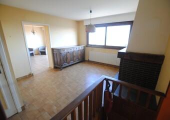 Vente Maison 7 pièces 125m² Royat (63130)