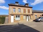 Vente Maison Bellencombre (76680) - Photo 1