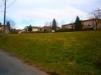 Vente Terrain 1 325m² Cours-la-Ville (69470) - Photo 1