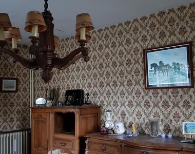 Vente Maison Le Havre (76620) - photo