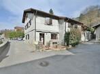 Vente Maison 5 pièces 150m² Saint-Cergues (74140) - Photo 5