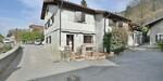Vente Maison 5 pièces 150m² Saint-Cergues (74140) - Photo 14