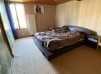 Vente Maison 4 pièces 90m² Randan (63310) - Photo 5