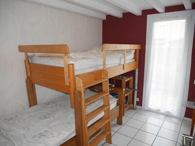Vente Maison 4 pièces 50m² Capbreton (40130) - Photo 5