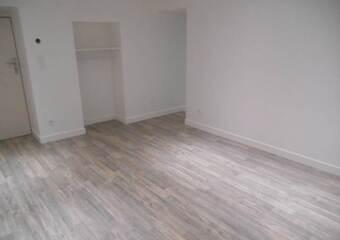 Location Appartement 3 pièces 59m² Cours-la-Ville (69470) - photo 2