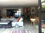 Vente Maison 5 pièces 146m² Villefranche-sur-Saône (69400) - Photo 4