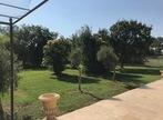 Vente Maison 5 pièces 126m² Istres (13800) - Photo 11