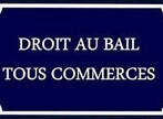 Location Local commercial Le Havre (76600) - Photo 1