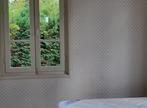 Location Appartement 3 pièces 70m² Lanton (33138) - Photo 5