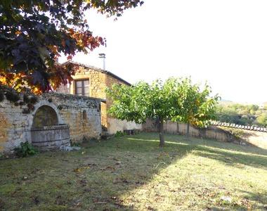 Vente Maison 4 pièces 100m² Theizé (69620) - photo
