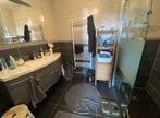 Vente Appartement 2 pièces 55m² Hombourg (68490) - Photo 7
