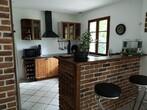 Vente Maison 6 pièces 120m² Boutigny-Prouais (28410) - Photo 4