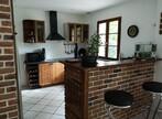 Vente Maison 6 pièces 120m² Houdan (78550) - Photo 4