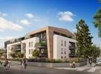 Vente Appartement 84m² Grenoble (38100) - Photo 2