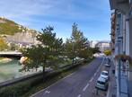 Vente Appartement 4 pièces 111m² Grenoble (38000) - Photo 2