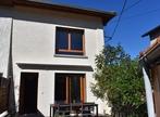 Vente Maison 4 pièces 93m² Renage (38140) - Photo 1