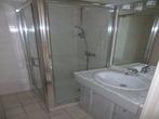 Location Appartement 4 pièces 66m² Grenoble (38000) - Photo 6