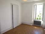 Location Appartement 2 pièces 37m² Fontaine (38600) - Photo 3