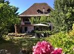 Vente Maison 6 pièces 219m² Lac d'Aiguebelette sud - Photo 2