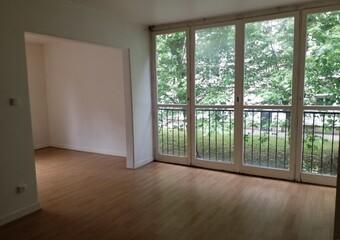 Vente Appartement 4 pièces 74m² PERIPHERIE DU HAVRE - Photo 1