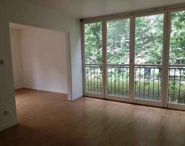 Vente Appartement 4 pièces 74m² PERIPHERIE DU HAVRE - photo