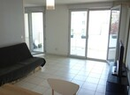 Location Appartement 3 pièces 65m² Grenoble (38000) - Photo 3