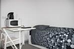 Vente Appartement 1 pièce 16m² Échirolles (38130) - Photo 5