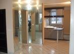 Location Appartement 4 pièces 70m² Échirolles (38130) - Photo 1