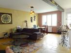 Vente Maison 4 pièces 90m² Montélimar (26200) - Photo 14