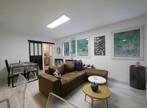 Location Appartement 2 pièces 48m² Suresnes (92150) - Photo 2