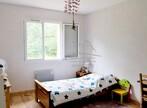Sale House 6 rooms 128m² L'Isle-Jourdain (32600) - Photo 7