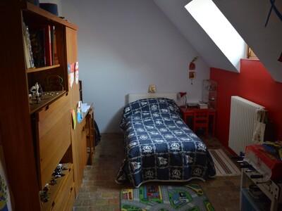 Vente Maison 5 pièces 128m² Houdan (78550) - Photo 5