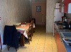 Vente Maison 4 pièces 95m² Randan (63310) - Photo 9