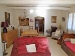 Vente Maison 7 pièces 187m² La Bastide-des-Jourdans (84240) - Photo 5